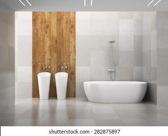 1000+ Bedroom Wall Tiles Stock Images, Photos & Vectors ...