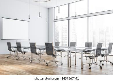 Oficina Y Sobre De Stock IlustracionesImágenes Vectores Silla 0wnO8Pk