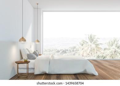Bedroom+quilts Stock Illustrations, Images & Vectors ...