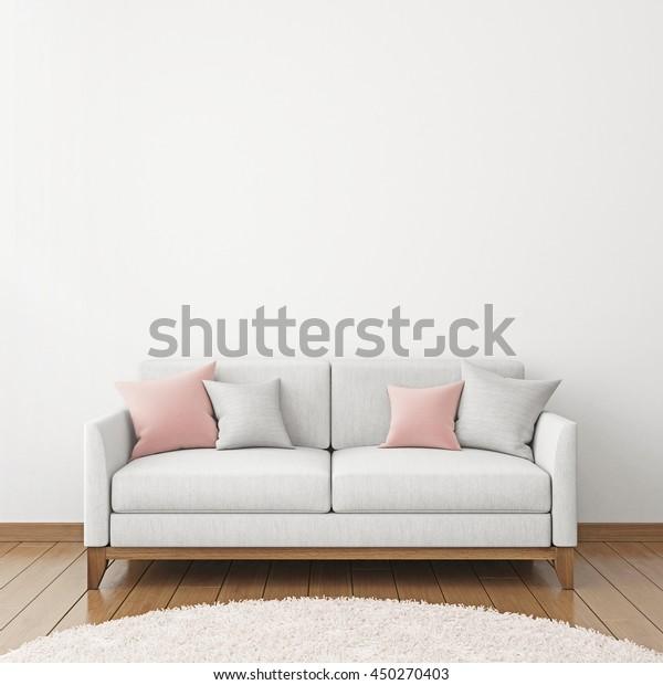 Fabric Poster Chair Upholstery Mattress Fabric Wall Art Celebrities Panel Fabric Pillow Cushion Fabric Nicole Kidman Fabric