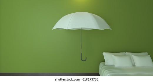 Umbrella stock photos interiors images shutterstock