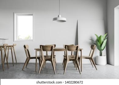 Stupendous Bright Dining Chairs Images Stock Photos Vectors Creativecarmelina Interior Chair Design Creativecarmelinacom