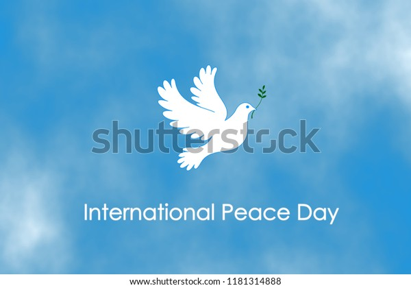 The world is less peaceful today than at any time in the last decade.