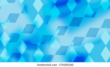 Internet image, network, background illustration