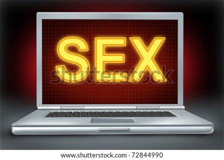 Sex texting websites