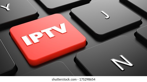 Ip-tv Images, Stock Photos & Vectors | Shutterstock