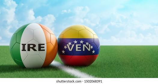 Fussball Rasen Stockillustrationen Bilder Und Vektorgrafiken
