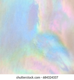 iridescent holographic pearl background/ delicate and beautiful iridescent holographic pearl background/ holographic pearl background
