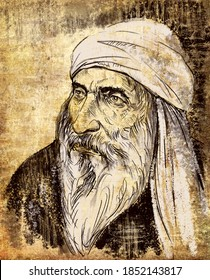 Isaiah was the 8th-century BC Israelite prophet after whom the Book of Isaiah is named. Within the text of the Book of Isaiah