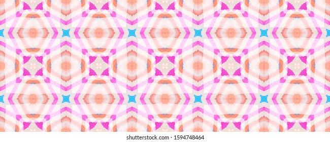 Islamic Ornament. Moroccan Zellige. Geo Optical Decor. Grey, White, Red Geometric Wallpaper. Fractal Delftware Design. Ornate Crockery Tile pattern. Artistic Textile Artwork.