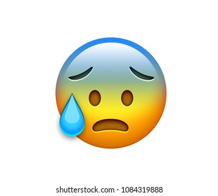 Headache Emoji Images Stock Photos Vectors Shutterstock