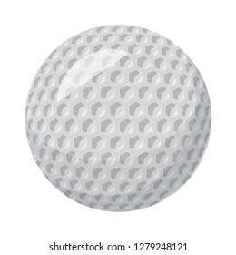 Isolated object of sport and ball sign. Set of sport and athletic stock bitmap illustration.