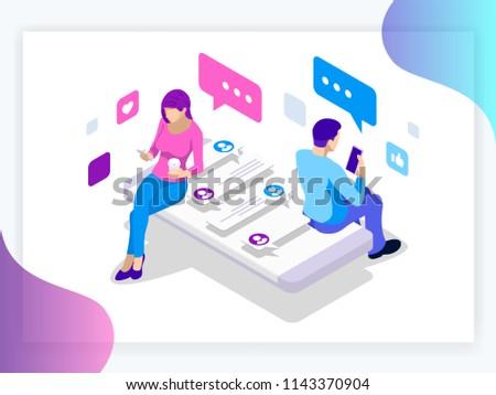 Dating-Websites West yorkshire