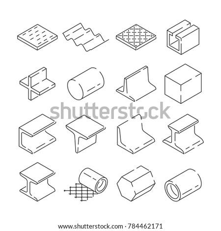 Isometric Pipe Diagram