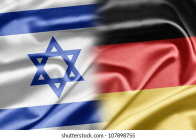 Israel and Germany