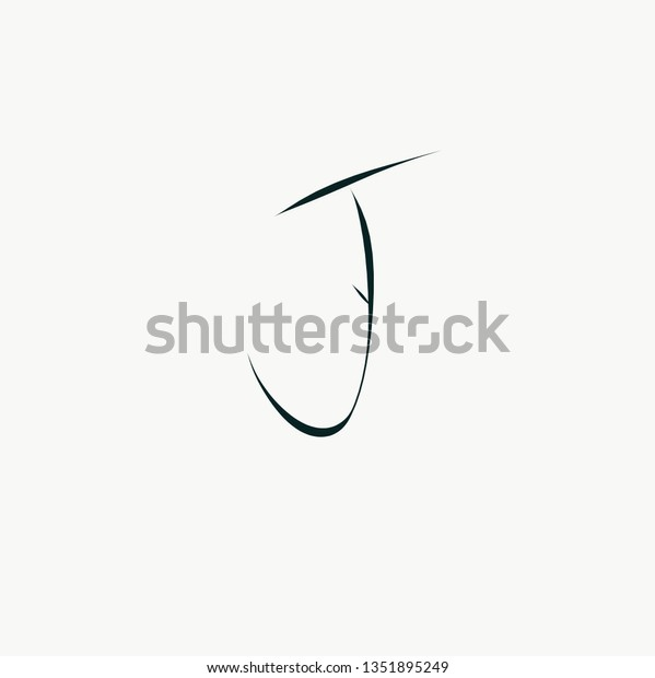 j symbol joule energy unit physics stock illustration 1351895249 https www shutterstock com image illustration j symbol joule energy unit physics 1351895249
