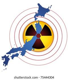 Japan Earthquake, Tsunami and Nuclear Disaster 2011