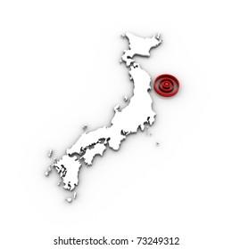 japan - tsunami 2011 v.02