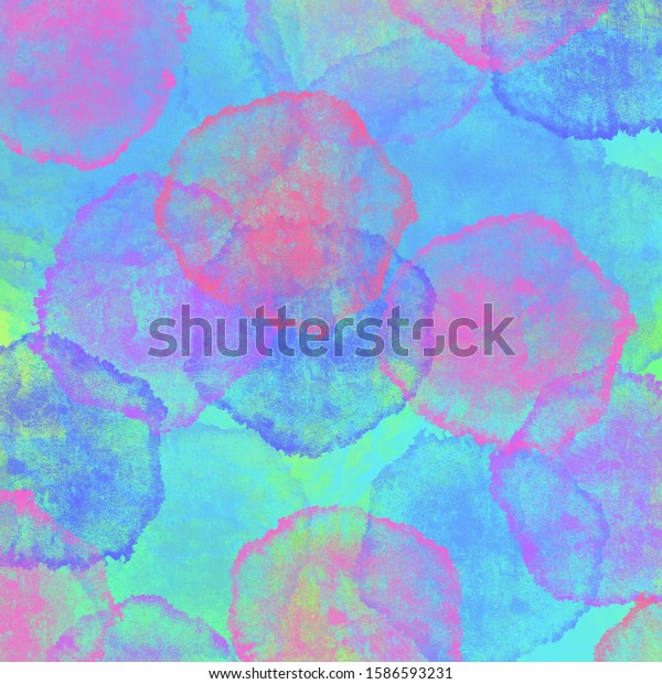 jellyfish-pattern-texture-abstract-backg