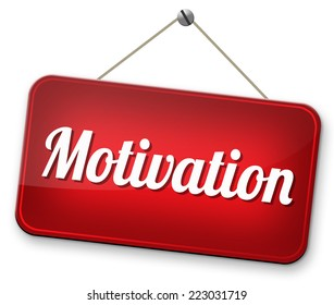job or work motivation believe in yourself keep going and trying dont quit go for it