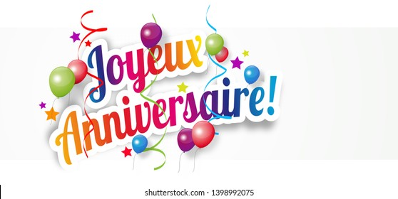 JOYEUX ANNIVERSAIRE ANNICK Joyeux-anniversaire-happy-birthday-french-260nw-1398992075