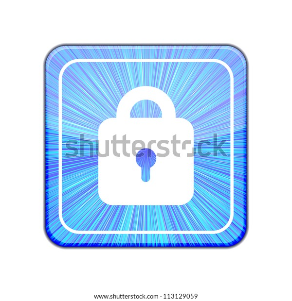 Jpeg version.  Lock icon