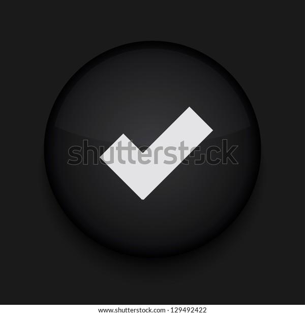 jpeg version. web icon
