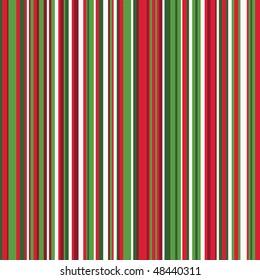 JPG Christmas Seamless background