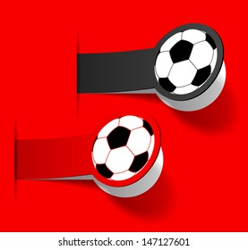 jpg, sticker with a picture of a soccer ball