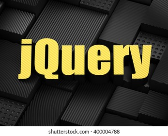 jQuery (programming language)