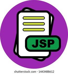 Jsp Images, Stock Photos & Vectors | Shutterstock