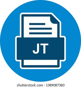 Jt Images, Stock Photos & Vectors | Shutterstock