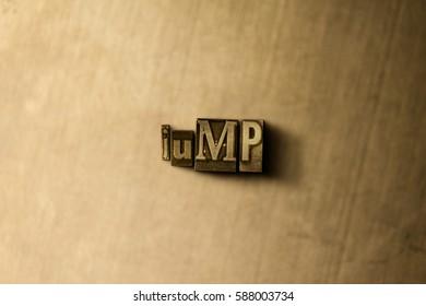 mail free imp