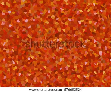 Royalty Free Stock Illustration Of Kaleidoscope Homescreen Wallpaper