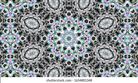 kaleidoscope wallpaper hypnotic abstract image 260nw 1654801348