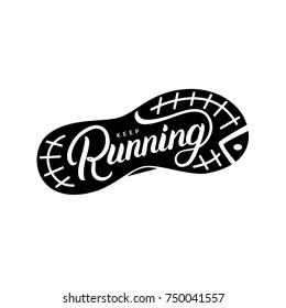 Runner datovania