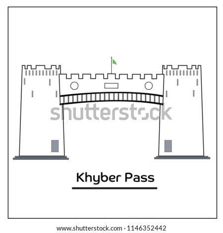 Khyber pass toilets