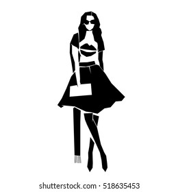Kind, supermodel, fashion, female, style, model, prada, vogue, fendi, hermes, prada, hennessy, cartier, tiffany, victoria's secret, louis vuitton, gucci, moet chandon, dress, lady, banksy, muji