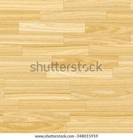 Laminate Parquet Floor Texture Background Tiles Seamless High Resolution 3D CG Rendering Illustration
