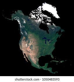 Royalty-Free Canada Satellite Map Stock Images, Photos ... on pollen count map usa, satellite view usa, topo map usa, networking map usa, technology map usa, network map usa, ham radio map usa, transportation map usa, world map usa, star map usa, radar map usa, road map usa, energy map usa, wire map usa, satellites over usa, street map usa, electricity map usa, uv index map usa, ilec map usa, fiber map usa,