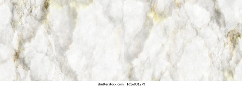 Large marble file- background texture seamless. Nature pattern- abstract surface stone. Art decorate- paper, wall, architectural elements. Limestone floor, marmoreal decor facade. 3d illustration