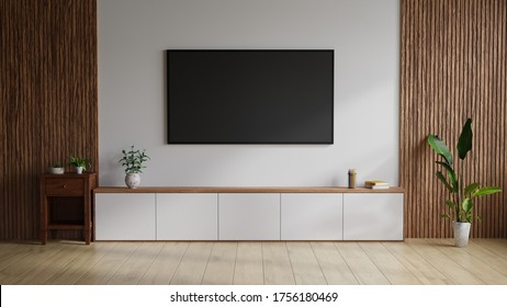 Background Tv Living Room Images Stock Photos Vectors Shutterstock