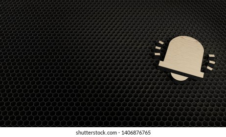 Buzz Sound Images, Stock Photos & Vectors | Shutterstock