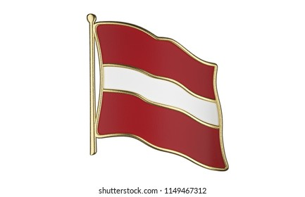 Latvia Army Images, Stock Photos & Vectors | Shutterstock