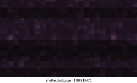 Twitch tv Images, Stock Photos & Vectors | Shutterstock