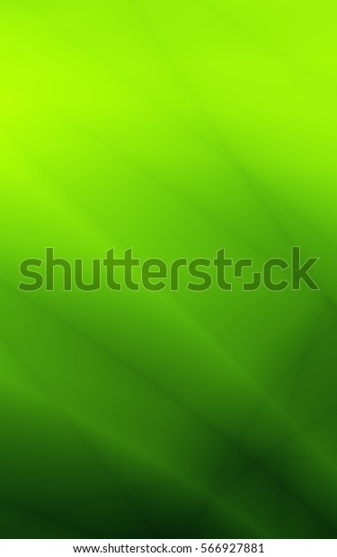 leaf-design-abstract-green-pattern-600w-