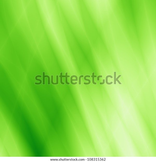 leaf-eco-abstract-green-background-600w-