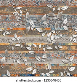 500 Wall Tile Pictures Royalty Free Images Stock Photos And Vectors