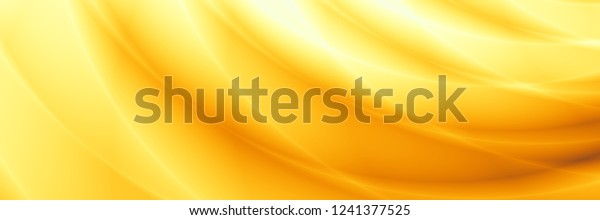leaf-yellow-background-art-widescreen-60
