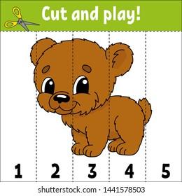 Imágenes, fotos de stock y vectores sobre Riddles Bear | Shutterstock